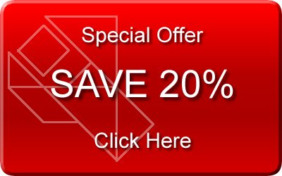 2012_discount
