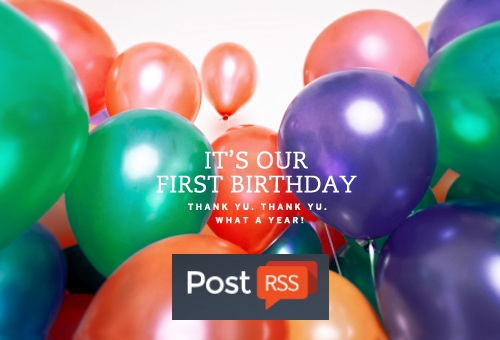 postrss_Birthday1