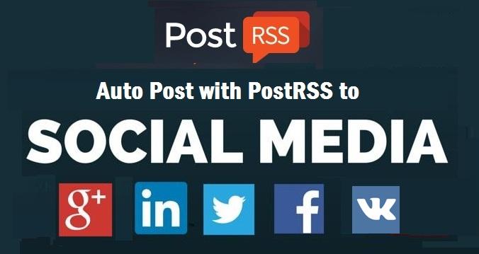 share_rss_feed_to_facebook_twitter_linkedin_vkontakte
