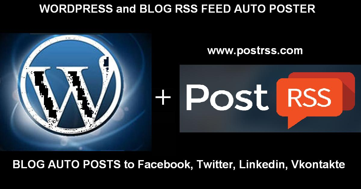 wordpress_drupal_blog_auto_post_to_facebook_twitter_linkedin_vkontakte_googleplus