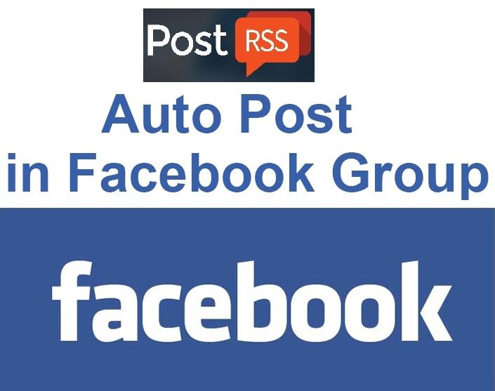 facebook_group