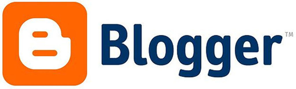 how to get your blogspot blog rss feed link auto post rss feed